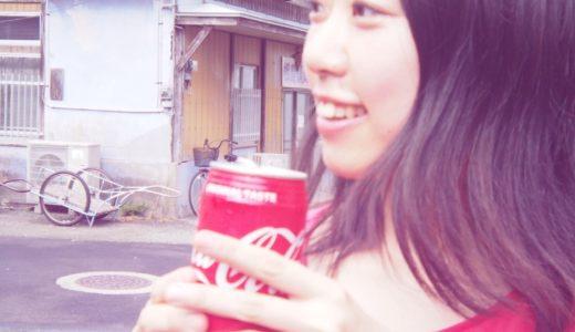フィルムカメラ風に写真が撮れるレンズ【格安・つけるだけ】